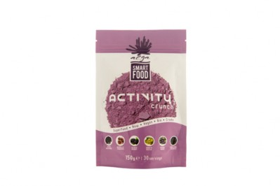 SuperFood ACTIVITY Raw Bio Vegan