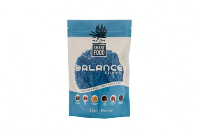 SuperFood BALANCE Raw Bio Vegan