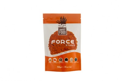 SuperFood FORCE Raw Bio Vegan